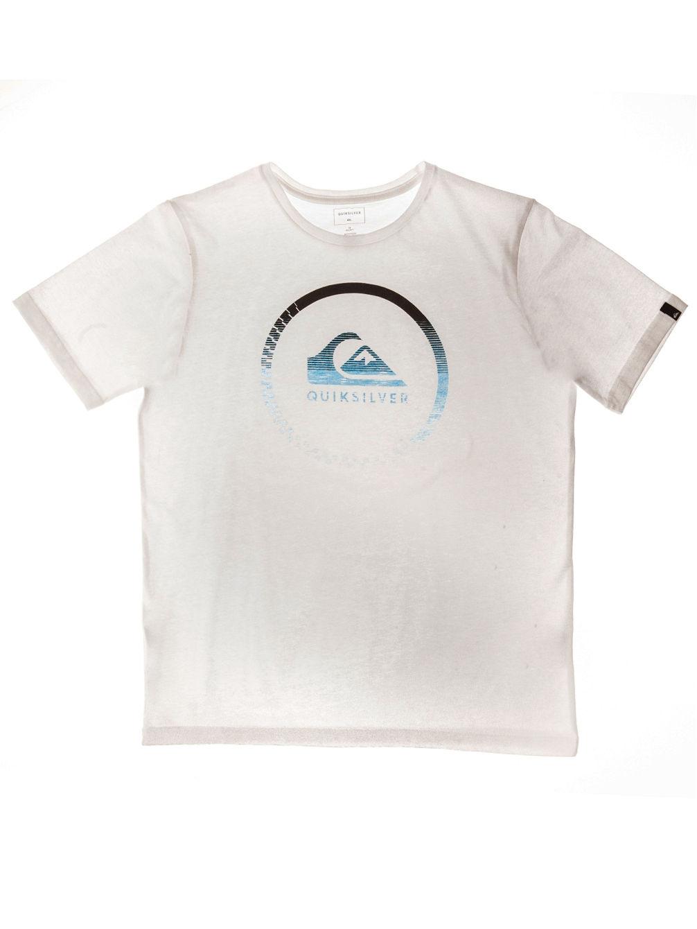 quiksilver-momentum-t-shirt-boys