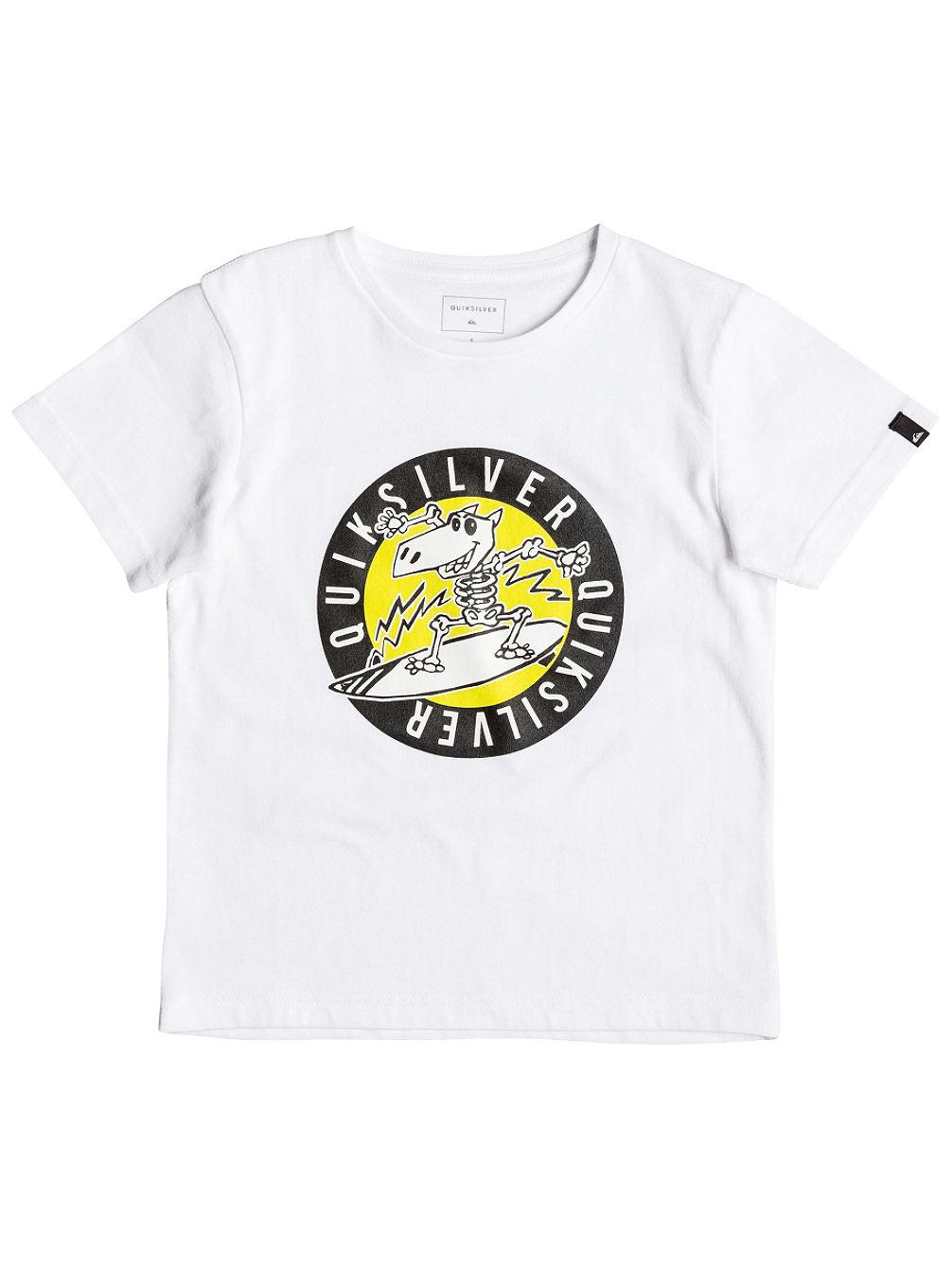 quiksilver-balou-t-shirt-boys