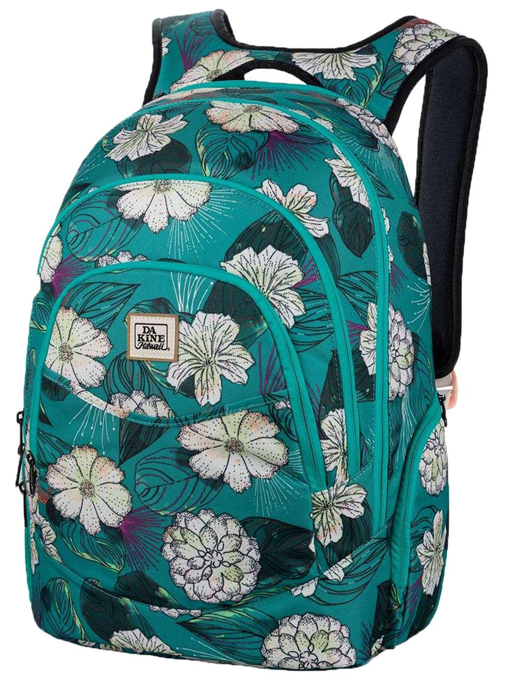 dakine-prom-25l-backpack