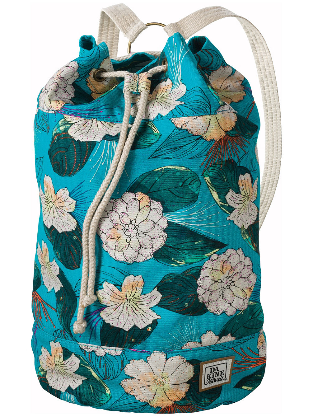 dakine-sadie-pack-15l-backpack