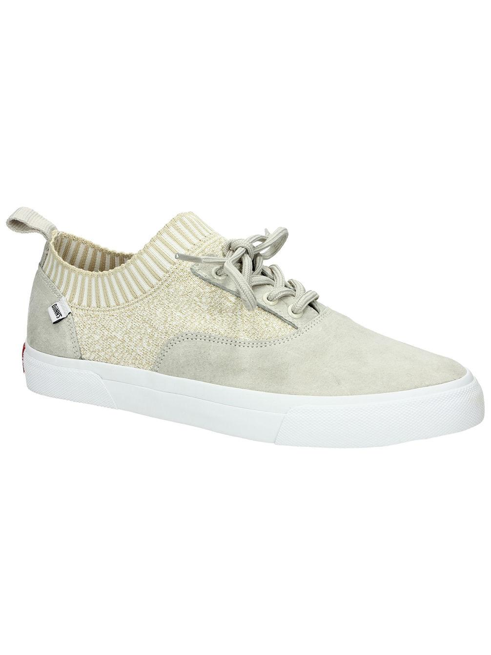 djinns-sub-age-soc-youname-knit-sneakers