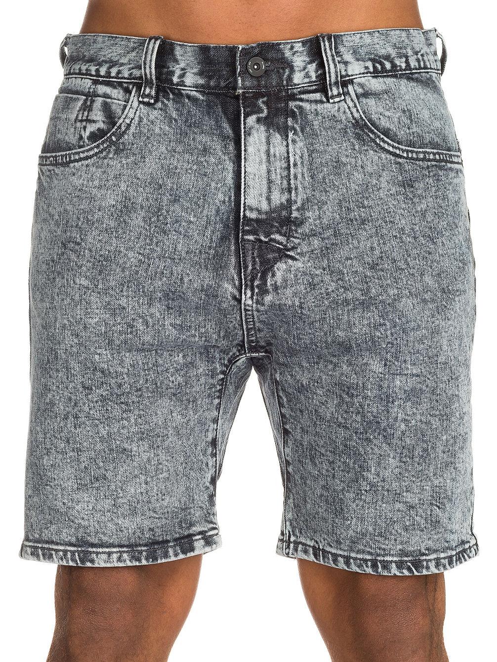 globe-lo-slung-select-denim-shorts