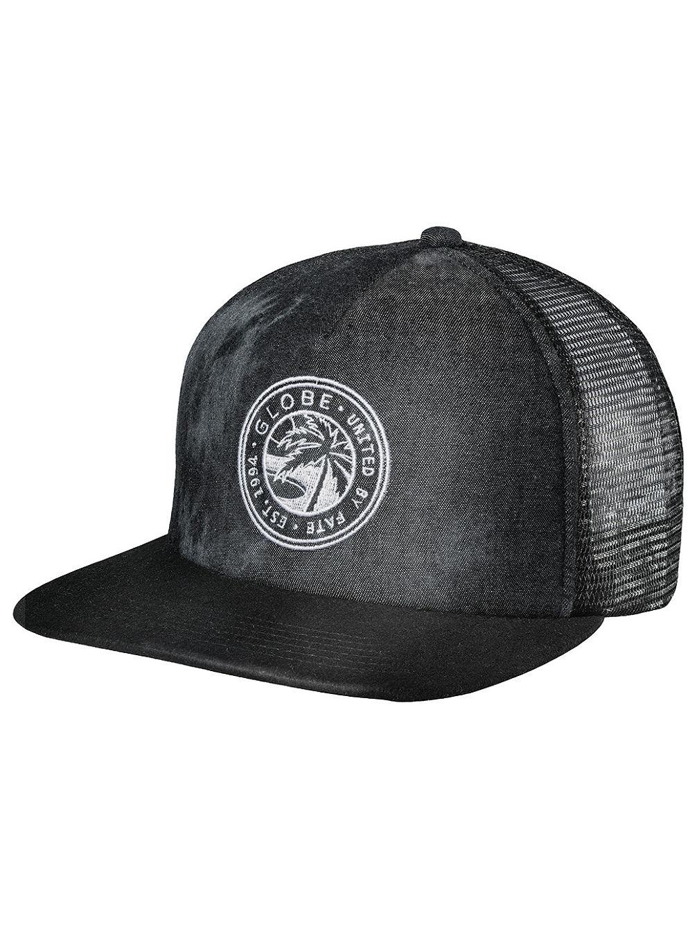 globe-roycroft-trucker-cap