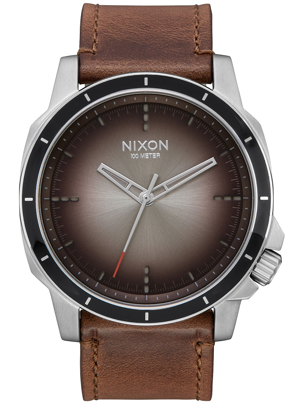 nixon-the-ranger-ops-leather