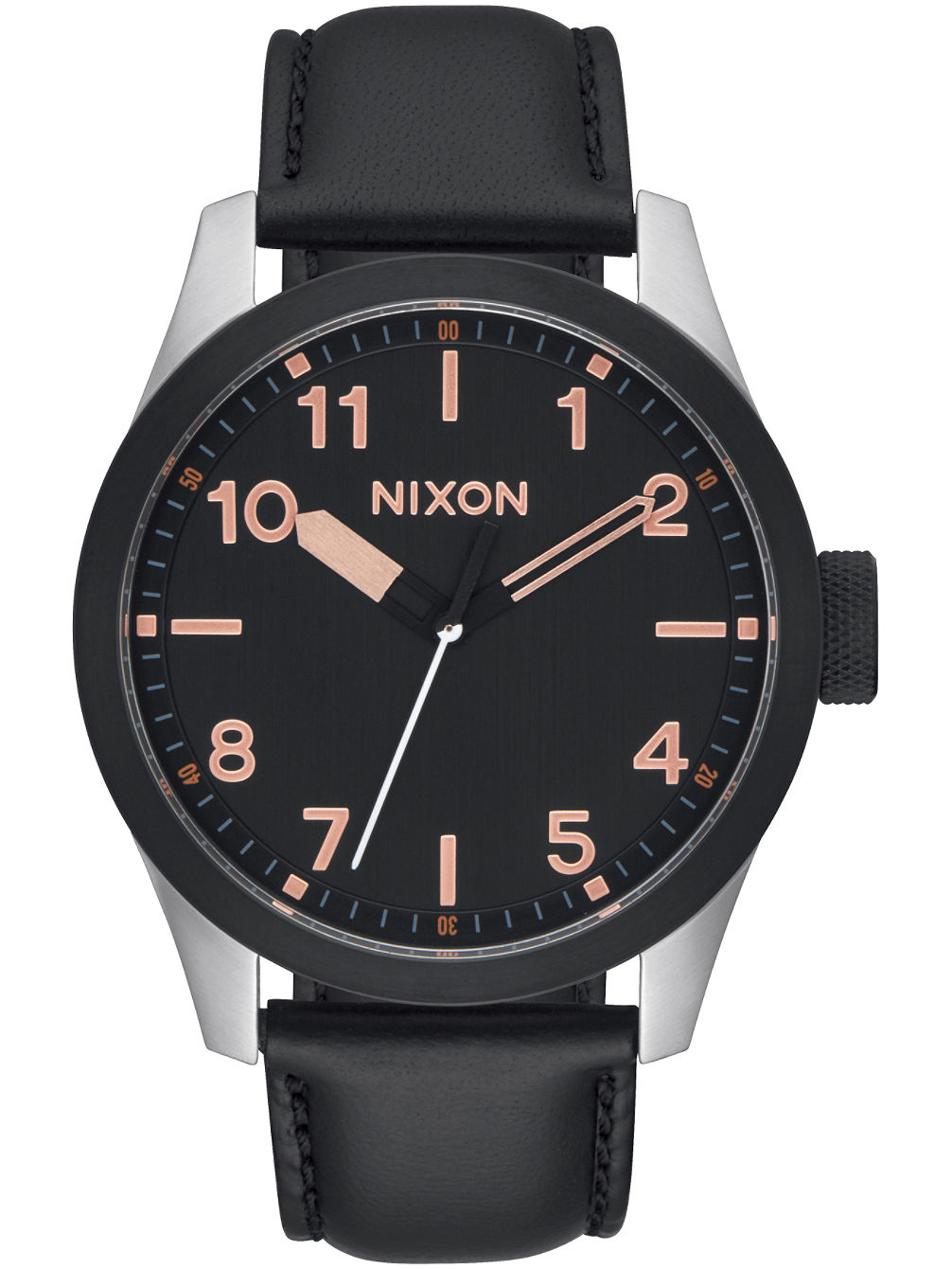 nixon-the-safari-leather