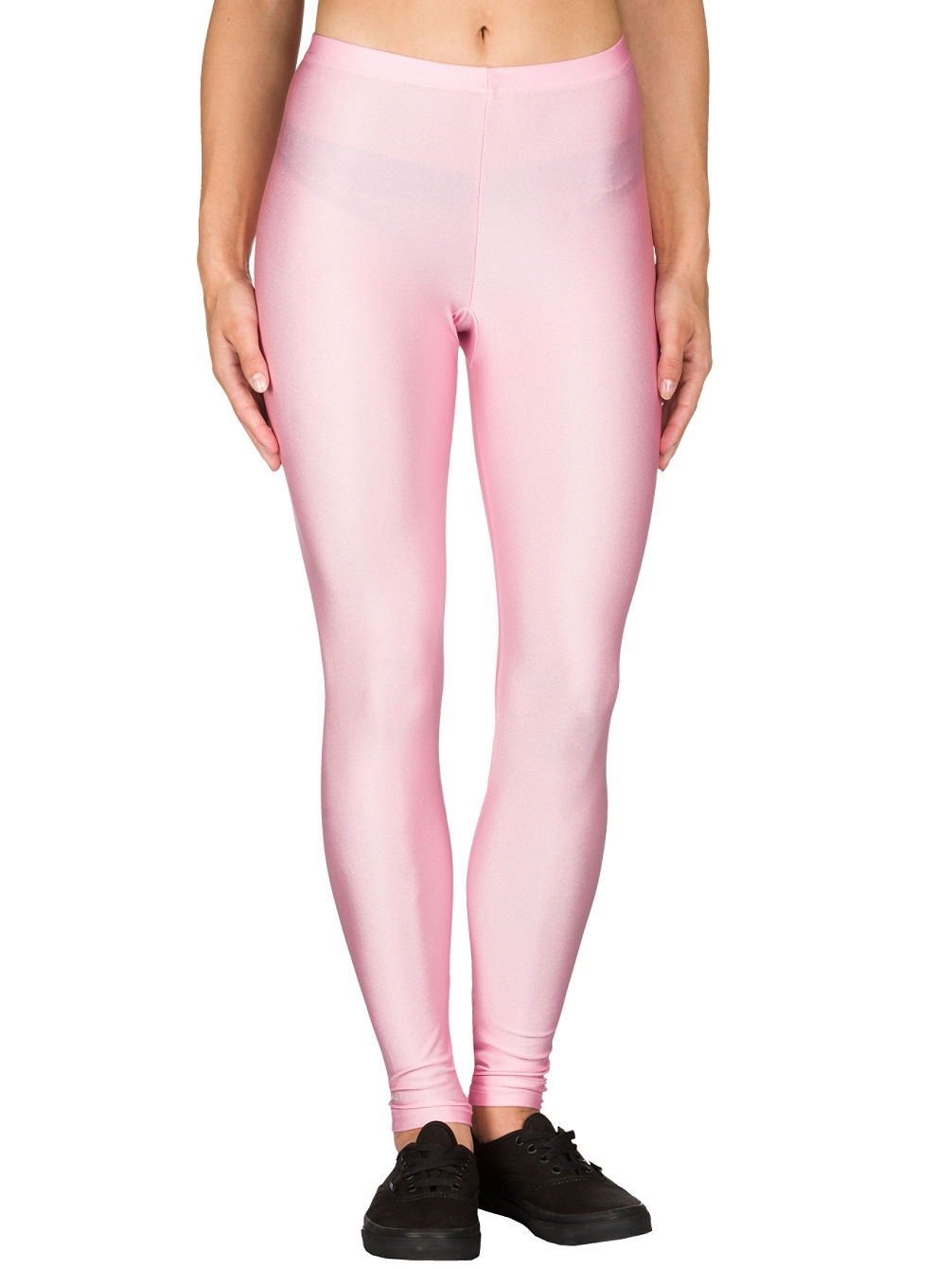 pcp-clothing-jacqueline-leggings
