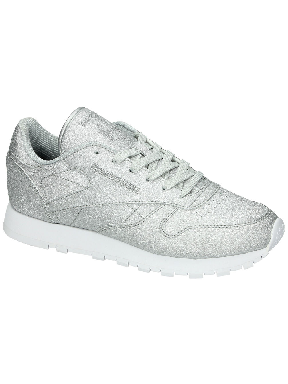 reebok-classic-leather-syn-sneakers-women