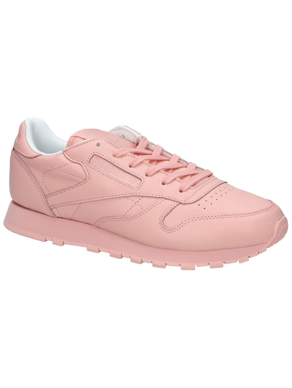 reebok-classic-leather-pastels-sneakers-women