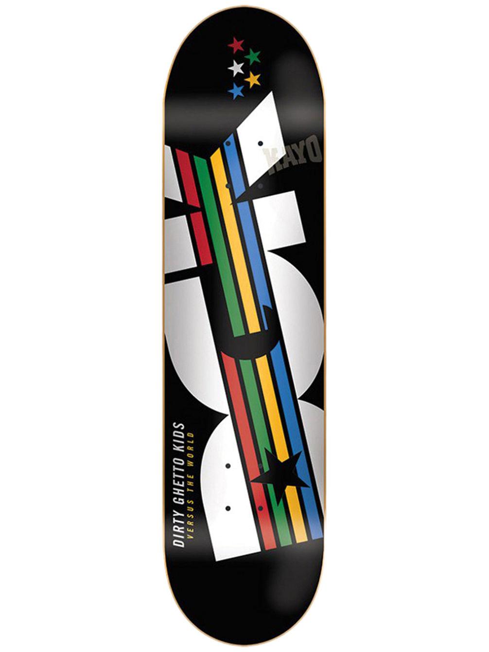 dgk-vs-the-world-80-skateboard-deck