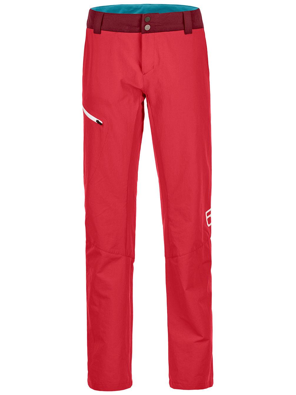 ortovox-pelmo-outdoor-pants