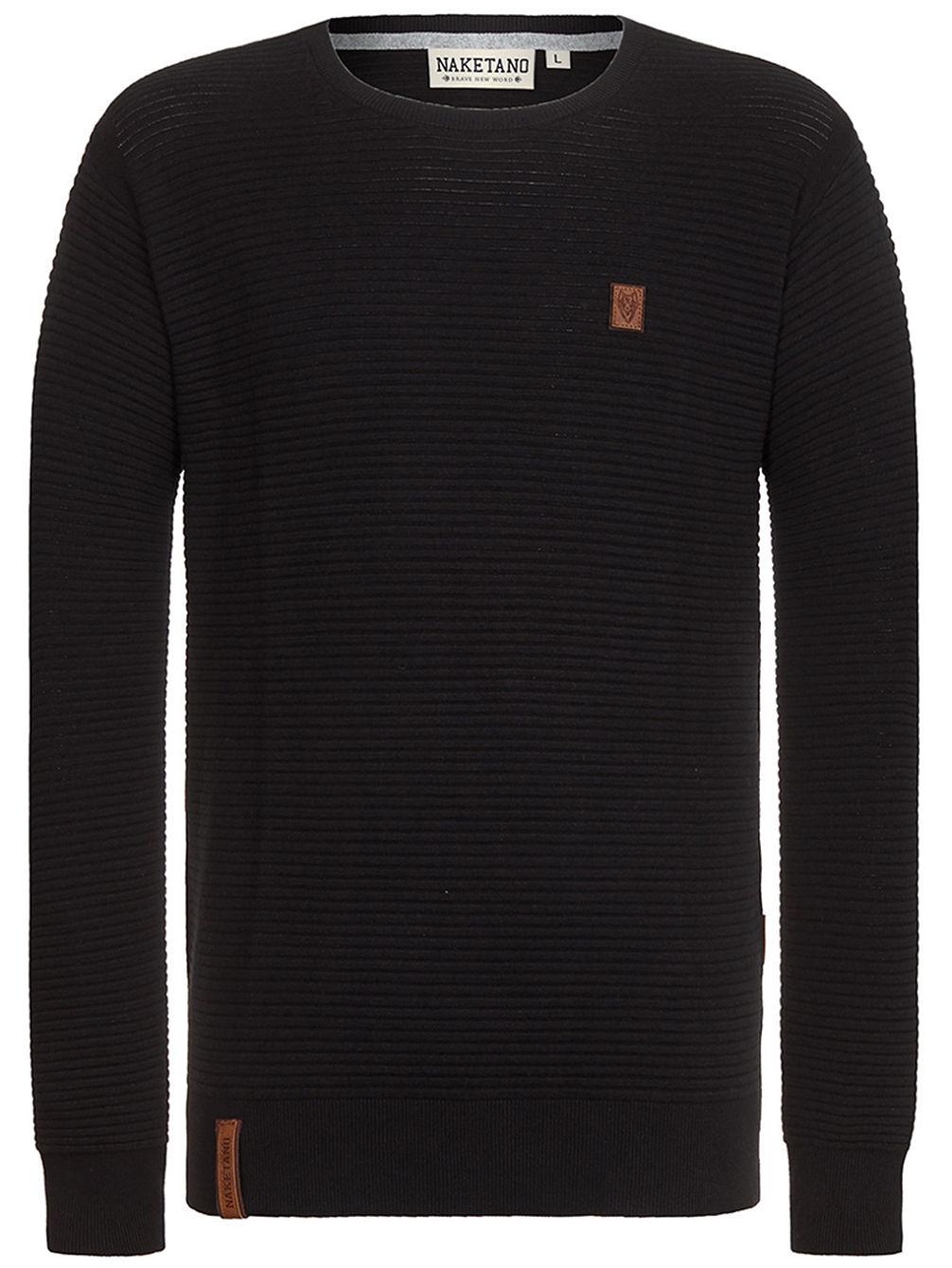 naketano-zapzarap-zip-zap-iii-pullover