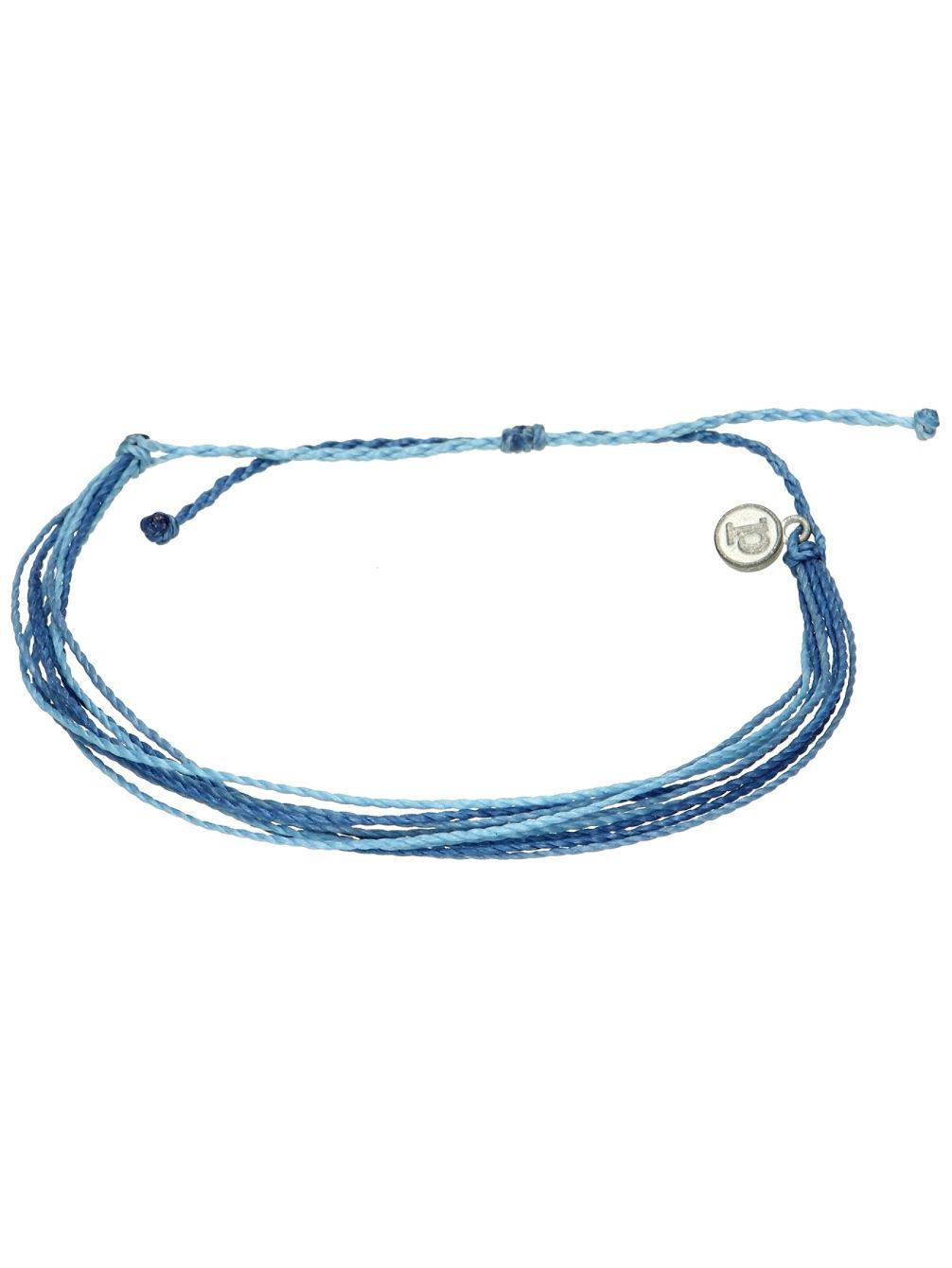 anklet-bracelet