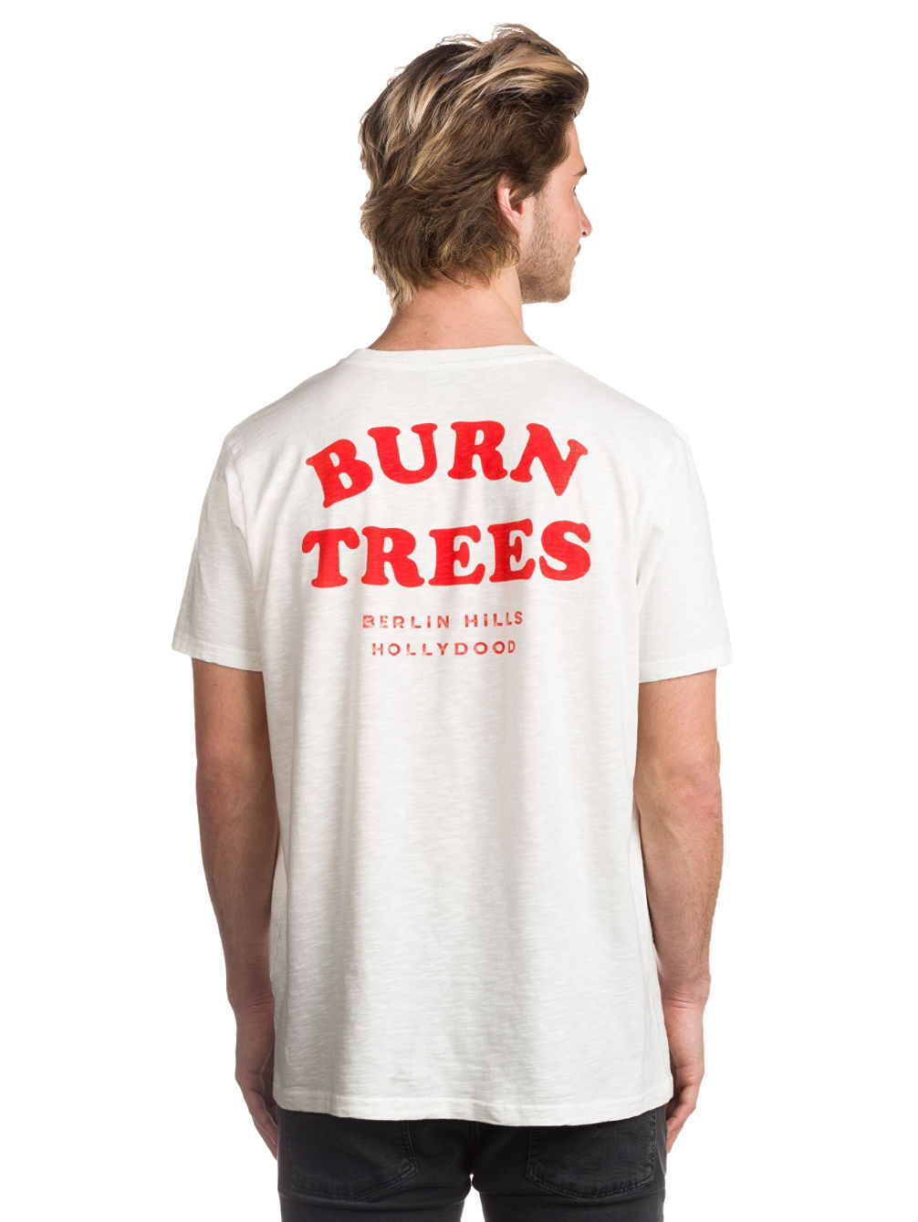 the-dudes-burn-trees-t-shirt