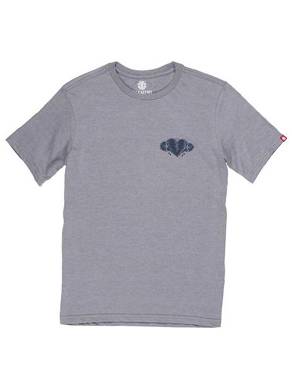 Element Cradle T-Shirt Preisvergleich