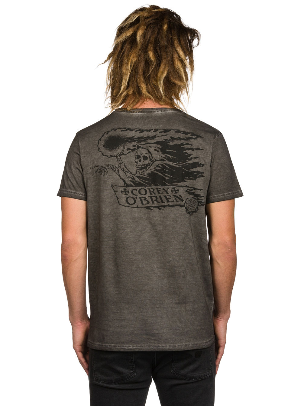 santa-cruz-corey-reaper-t-shirt