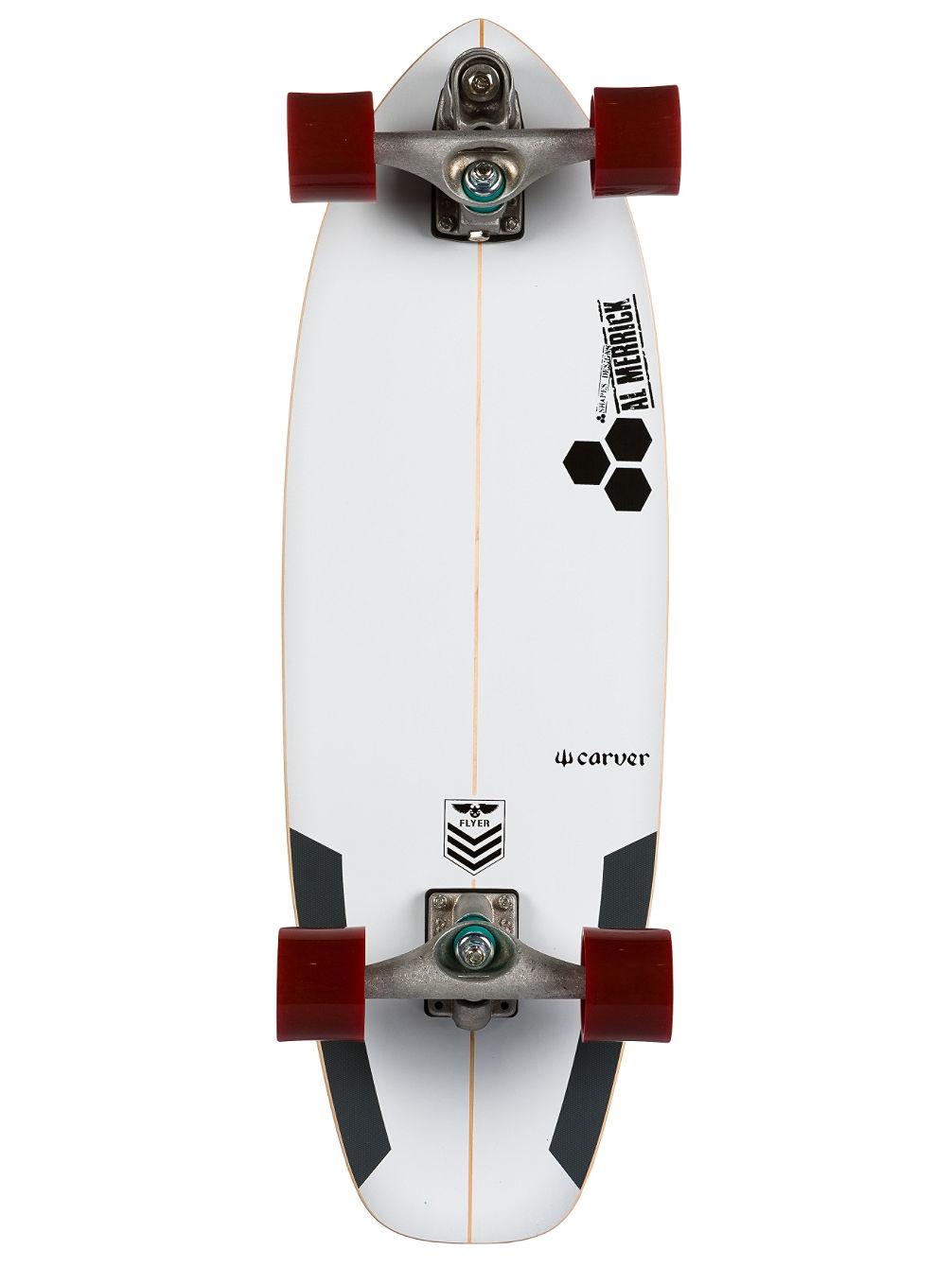 carver-skateboards-ci-flyer-c7-3075-complete