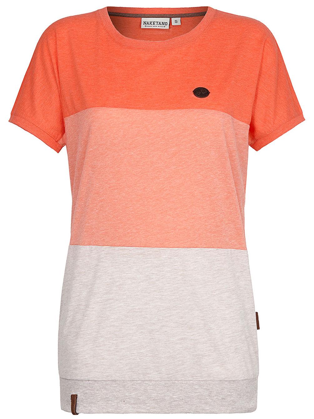 naketano-meinen-ruecken-schmuecken-iv-t-shirt