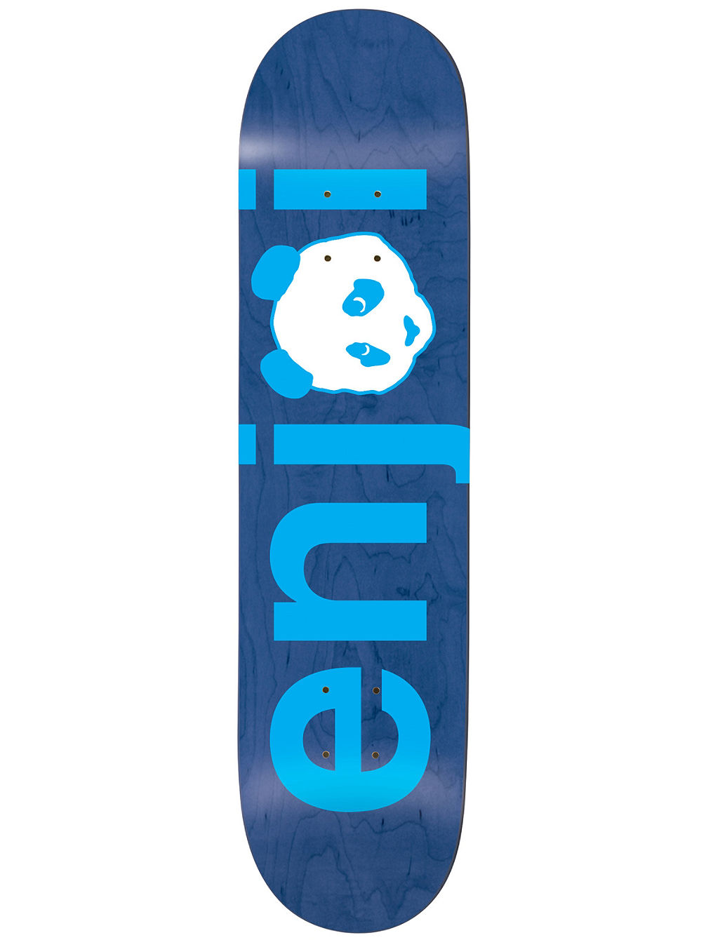 enjoi-brainer-80-deck