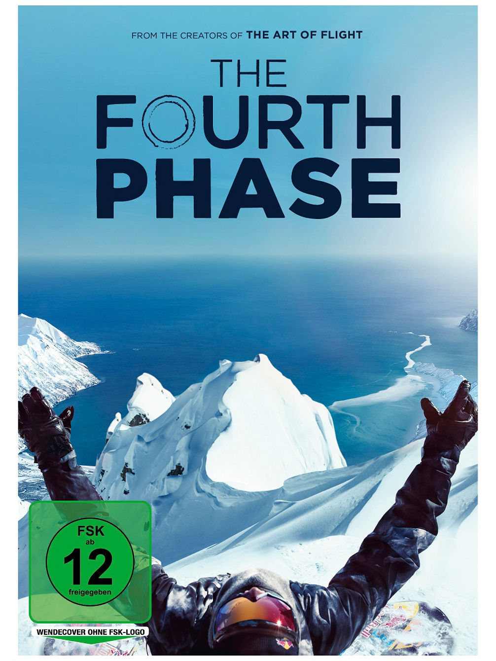 red-bull-the-fourth-phase-dvd