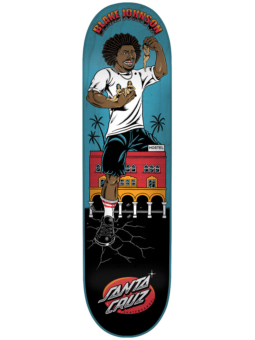 santa-cruz-johnson-venice-beast-8375-skateboard-d