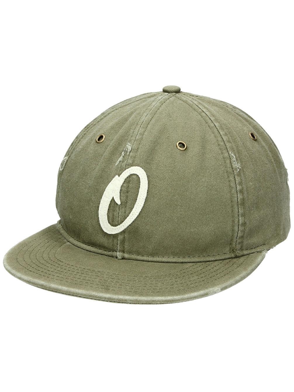 the-official-rojo-o-cap