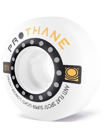 Jart Prothane 52mm Antiflatspot-Formel Ruedas