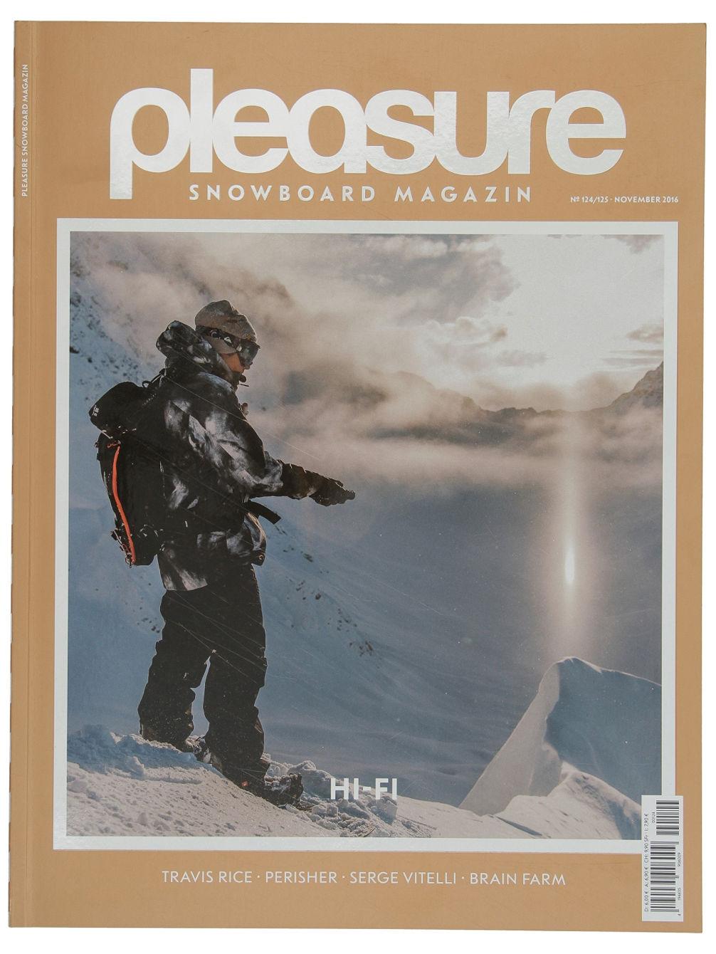 pleasure-pleasure-mag-124