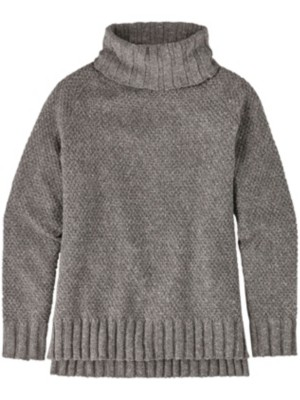 Patagonia Off Country Turtleneck Swewater Preisvergleich