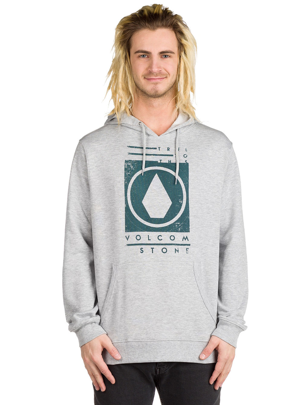 volcom-stone-stamp-po-fleece-hoodie