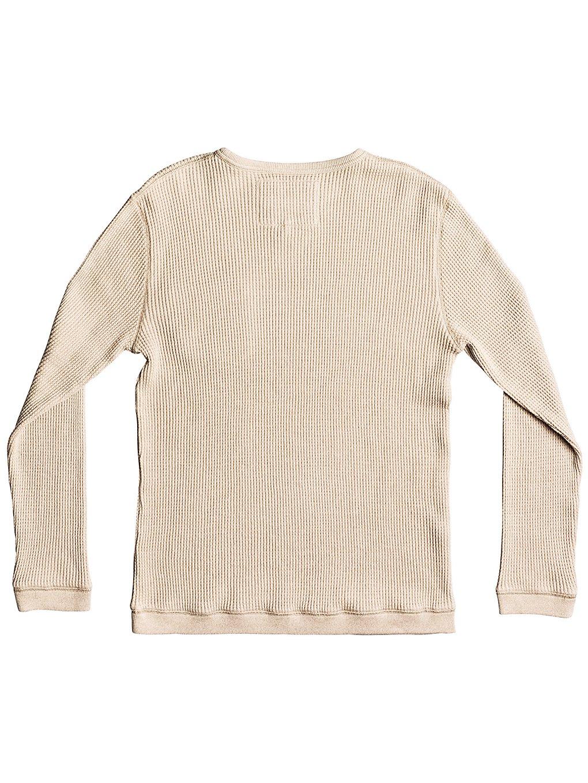 Quiksilver Kemp Ton Pullover