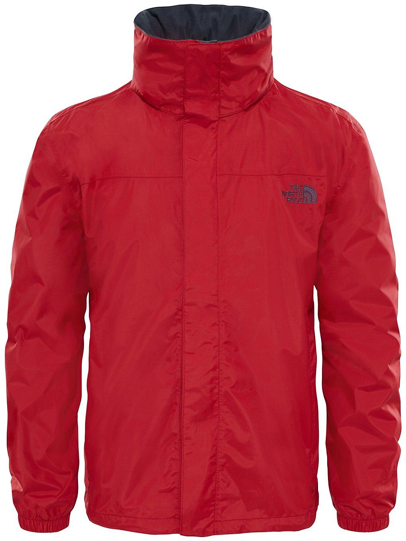 THE NORTH FACE Resolve Outdoor Jacket Preisvergleich
