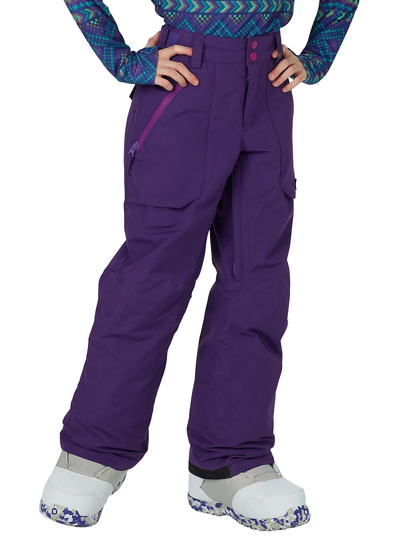 Burton Gore Stark Pants Girls