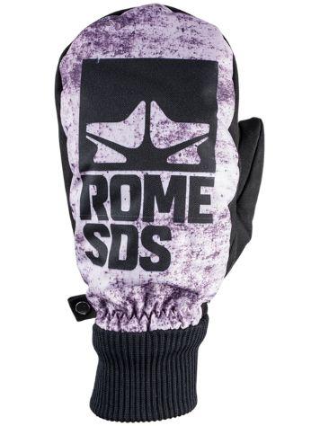 Rome Brand Mittens