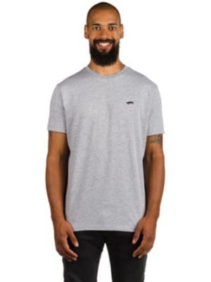 Vans Skate T-Shirt Preisvergleich