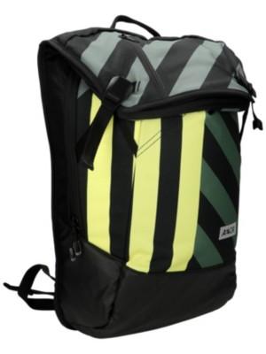 Daypack Rucksack