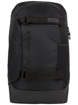 Bookpack Skatepack Rucksack