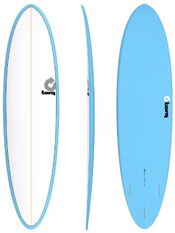 Torq Tet 7.2 Funboard Tavola da Surf