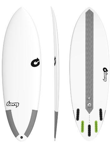 Torq Tec Hybrid 5.6 Tabla de surf