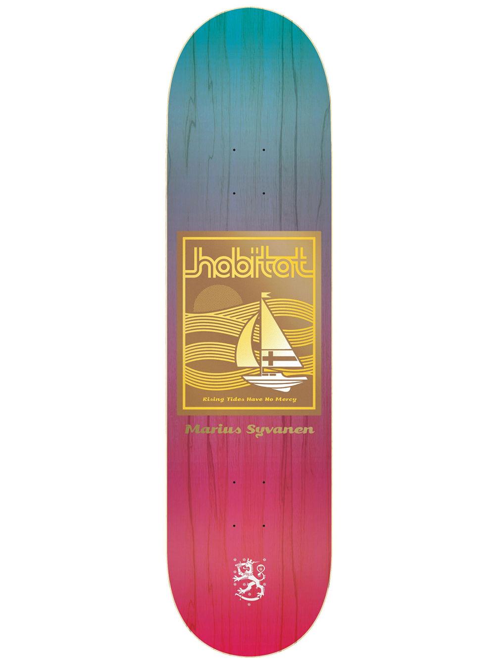 habitat-marius-rising-tides-8375-skateboard