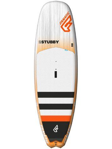 Fanatic Stubby Ltd 8.6 Tavola SUP
