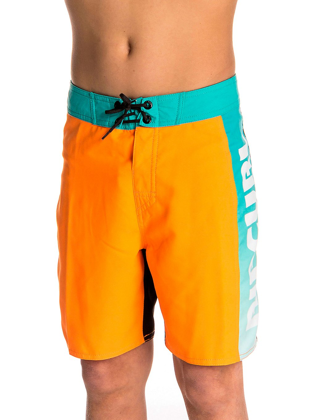 Rip Curl Pumped 16