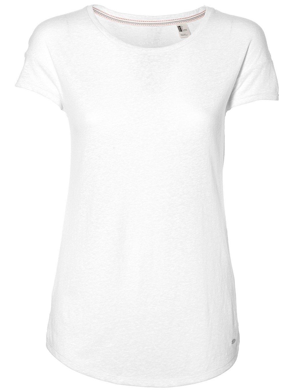 O´Neill Essentials T-Shirt Preisvergleich