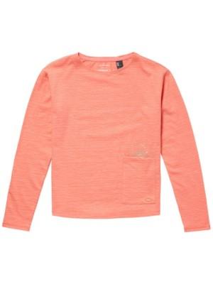 O´Neill Rise & Surf T-Shirt LS Girls Preisvergleich