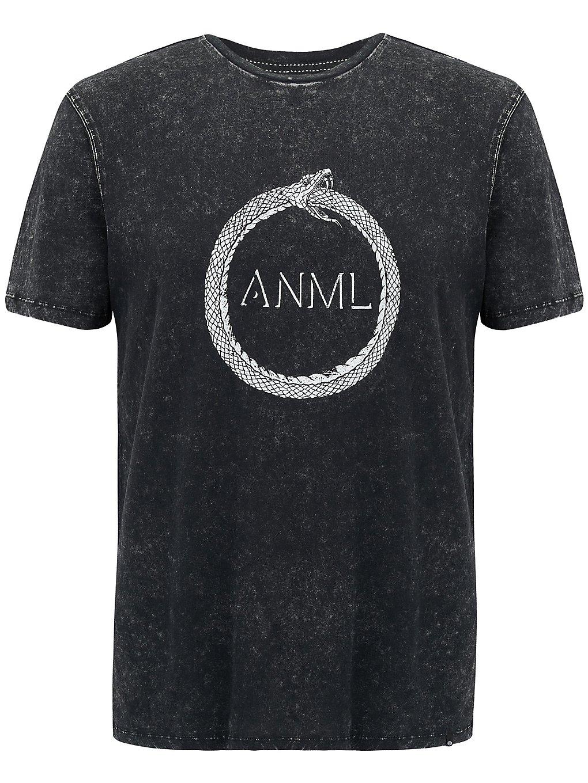 Animal Minerals T-Shirt
