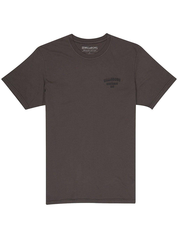 Billabong Origin T-Shirt