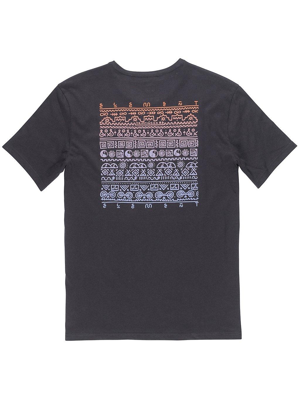 Element Tablet T-Shirt