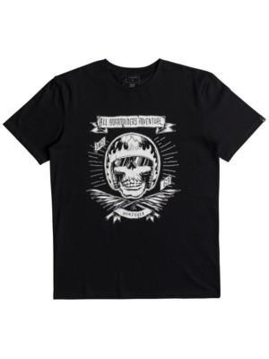 Quiksilver Shd Max T-Shirt Preisvergleich