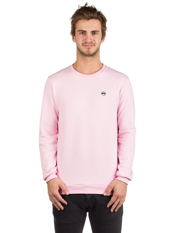 Love Zuckerl Sweater Preisvergleich