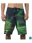 Radioactive Boardshort