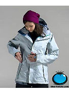 Easel Jacket Women